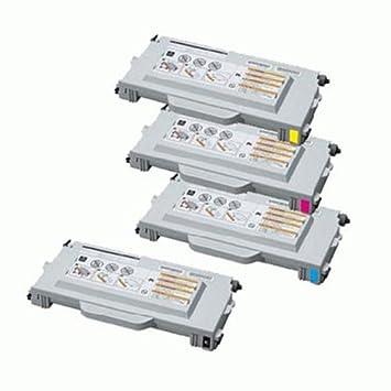Brother mFC 9420CNLT (tN - 04 jeu de c, m, y,bK 4 toner de couleurs compatible-cartouche haute qualité