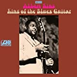 King of the Blues Guitar Albert King