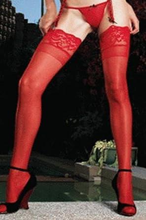 Liste d 39 envies de emilie m tunique fluide iphone - Photos de femmes en porte jarretelles ...