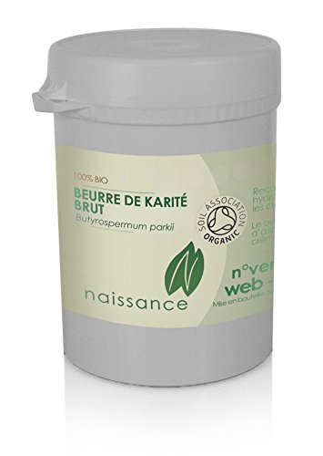 beurre-de-karite-brut-bio-100g