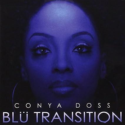 Blu-Transition