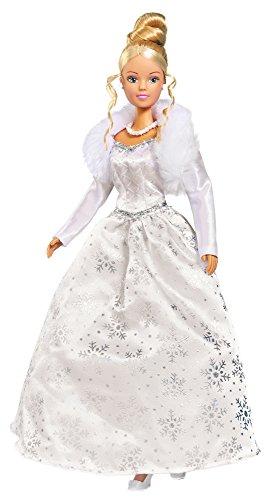 simba-105735325-steffi-love-puppe-im-zauberhaften-winterkleid