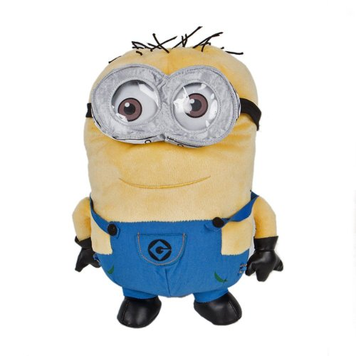 Accessory-Innovations-Despicable-Me-Plush-Backpack