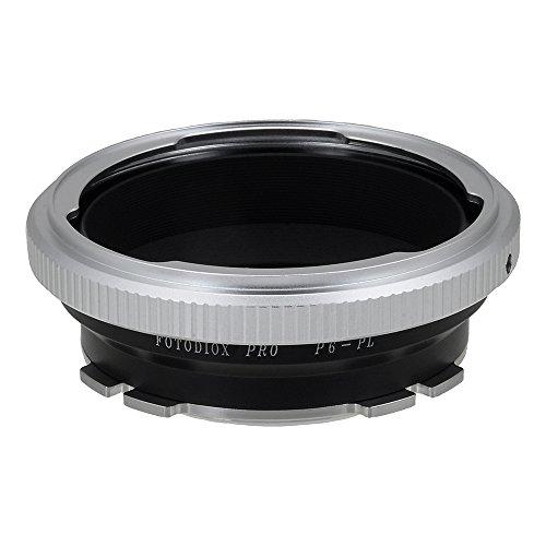fotodiox-p6-pl-pro-adaptateur-de-lentille-pour-monture-arri-pl-noir