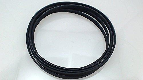 Samsung 6602-001655 Dryer Belt (Samsung Dryer Dv218aew compare prices)