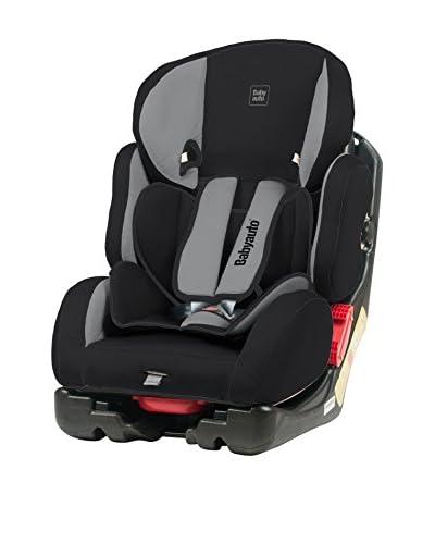 Babyauto Silla De Coche Savile Isofix Grupo 0+-1-2-3 Negro