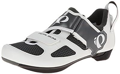 Pearl Izumi Women's W TRI Fly V Cycling Shoe