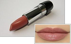 Oriflame Beauty Studio Artist Lipstick - Nude Suede