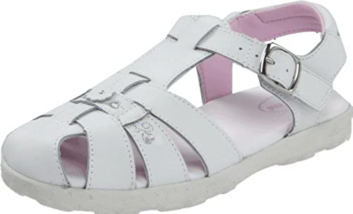 08. Stride Rite Summer Sandal (Toddler/Little Kid/Big Kid)