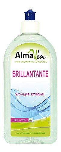almawin-brillantante-500-gr