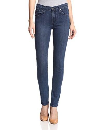 James Jeans Women's James Twiggy Skinny Jean