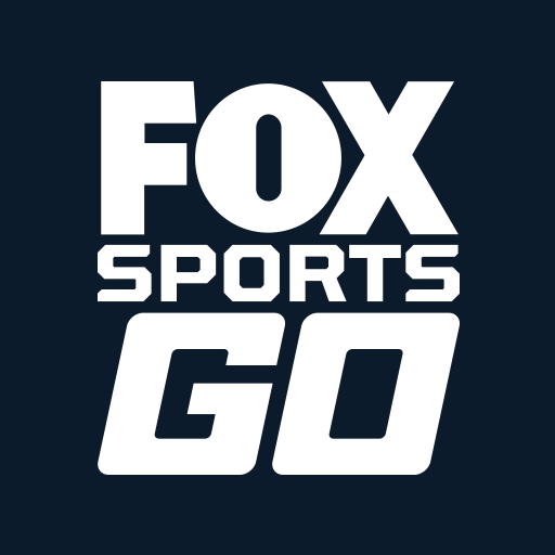 FOX Sports GO (Apps Sports compare prices)