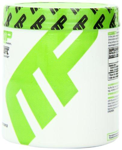 Muscle Pharm Muscle-Link Creatine, 300 Gram