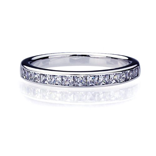 Engagement Ring Safety Band