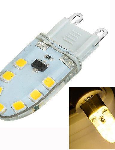 stl-g9-silicone-dimmerabile-3w-200lm-14x-2835-smd-bianco-caldo-lampadina-luce-ac220-240v-1982