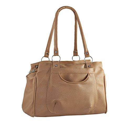 Regalovalle-Womens-Handbag-BeigeLb-31