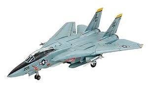 TAMIYA 60782 1/72 F-14A Tomcat (Italeri) TAMS0782 from Tamiya