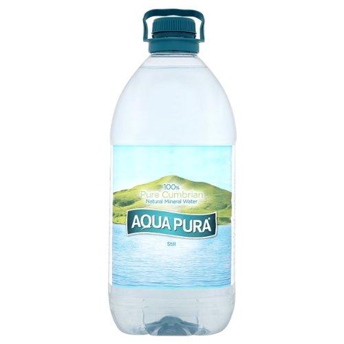 aqua-pura-natural-mineral-water-still-3x5-litre