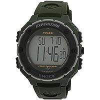 Timex Digital Digital Dial Men's Watch - T49951