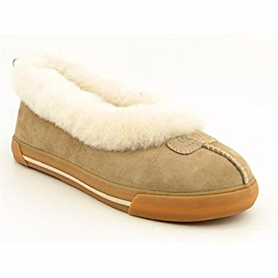 womens ugg slip on shoes