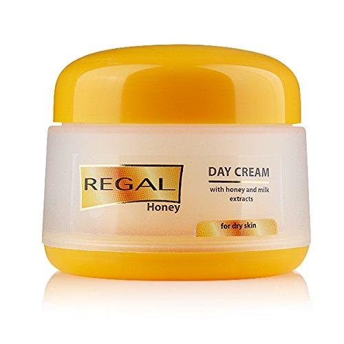 regal-honey-milk-crema-de-dia-con-extracto-de-miel-y-leche-para-piel-seca