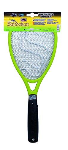 racchetta-stermina-insetti-squash
