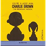 You're a Good Man, Charlie Brownby Anthony Rapp
