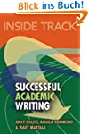 Inside Track to Successful Academic W...