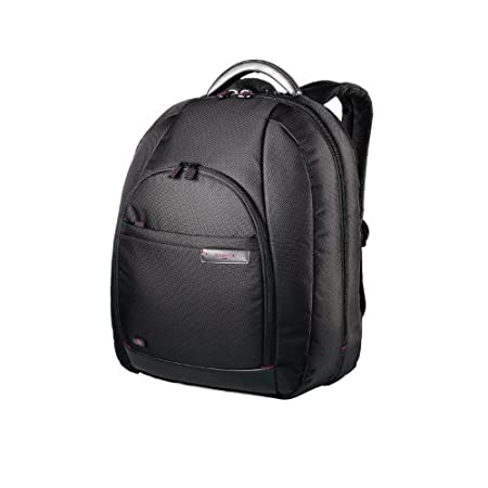 Samsonite Xenon Laptop Backpack