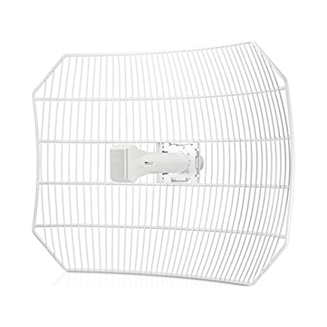 Ubiquiti Networks AG-HP-5G27 antenne