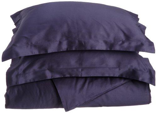 Navy Blue King Comforter Sets