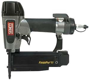 Senco FinishPro 11 23-Gauge Micro Pinner