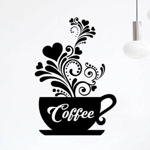 art-mural-love-cuisine-tasses-a-cafe-the-sticker-mural-en-vinyle-restaurant-pub-decor