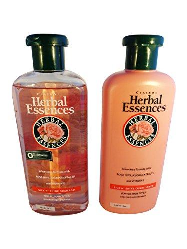 herbal-essences-silk-n-shine-shampoo-und-conditioner-400-ml-x-2