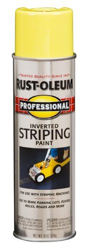 rust-oleum-2548838-professional-stripe-inverted-striping-spray-paint-yellow-18-ounce-by-rust-oleum