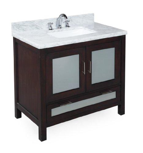 Cheap Amazing Sale Kitchen Bath Collection KBC-G36BRCARR ...