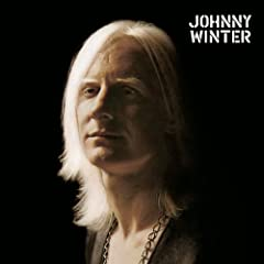 Johnny Winter 41Boe02VdmL._SL500_AA240_