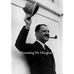 Revealing Mr. Maugham (PAL)