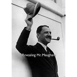 Revealing Mr. Maugham (NTSC)