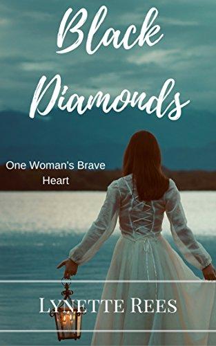 Book: Black Diamonds (Seasons of Change Book 1) by Lynette Rees