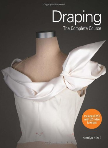 draping-the-complete-course-by-karolyn-kiisel-2013-paperback