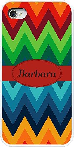 Monograms By Barbara