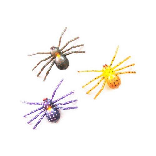 Noma/Inliten-Import V39083-88 Led Spider Light