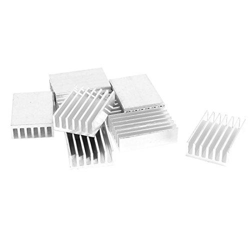 dissipateur-de-chaleur-toogoor10-pcs-dissipateur-de-chaleur-en-aluminium-fin-20-x14x6mm-pour-argent-