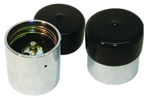 Invincible Marine Bearing Protectors With Cover 2.325 Pr.