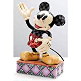 Disney Traditions - Your Pal Mickey