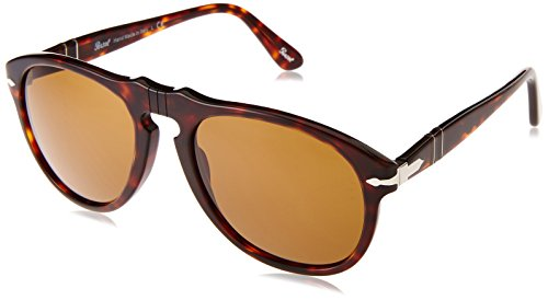 persol-mod-0649-sole-aviator-sunglasses-24-33