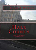 Hale County (The Asylum)
