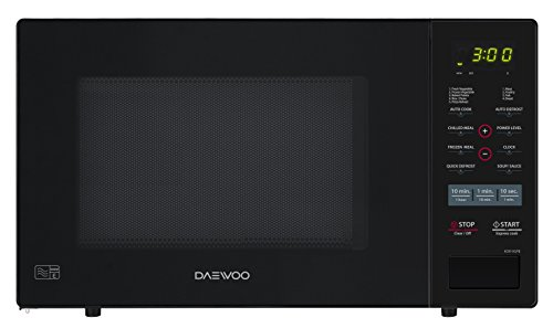 daewoo-digital-microwave-26-l-900-w-black