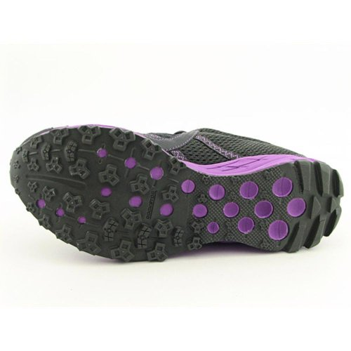 New Balance WT310 Womens SZ 6.5 Gray BP Running Shoes